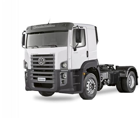pngfind.com-camion-png-5023421