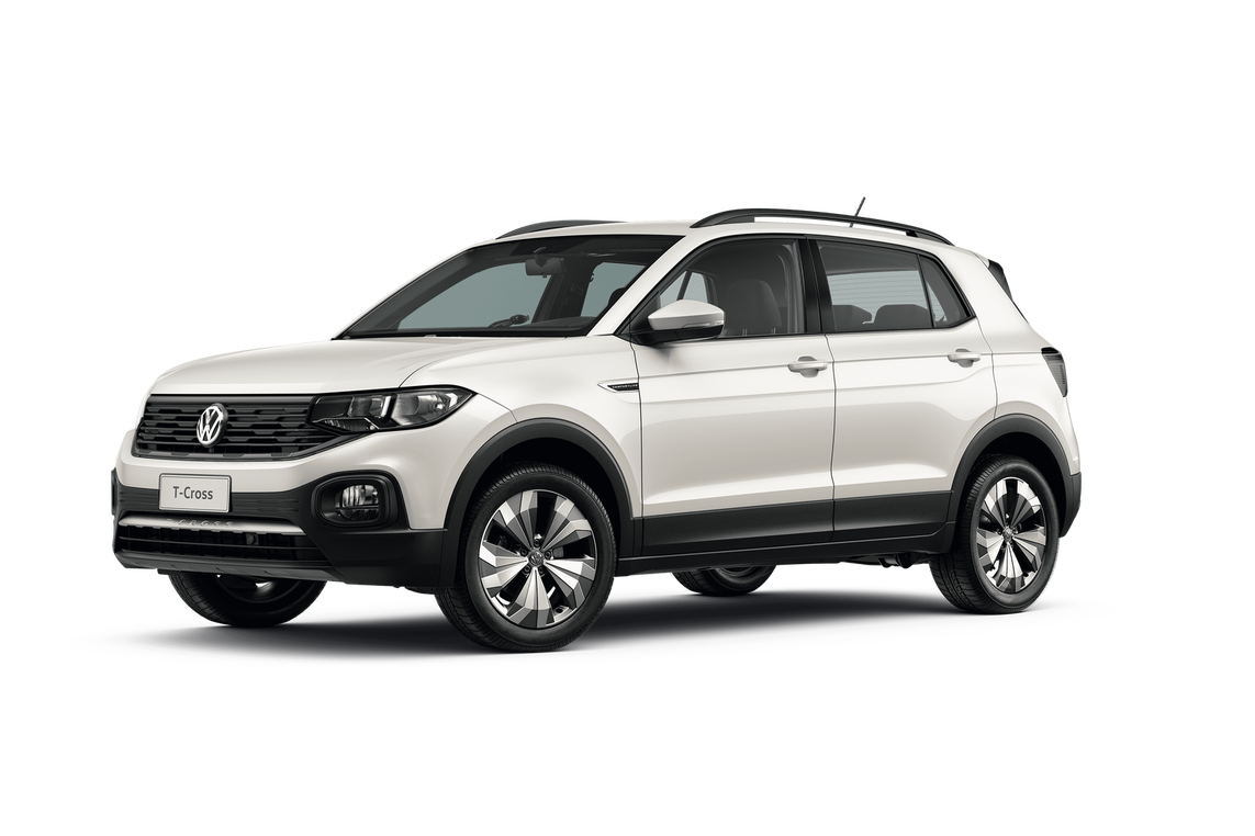 t-cross-suv-blanco-puro